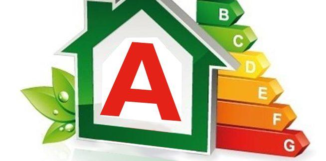 News l 39 aquilone immobiliarel 39 aquilone immobiliare - Riscaldamento alternativo in casa in affitto ...
