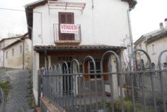 VENDE INDIPENDENTE – SANT' ANDREA DI LUCOLI
