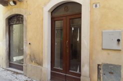 AFFITTA LOCALE COMMERCIALE – PAGANICA
