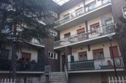 VENDE APPARTAMENTO – L'AQUILA