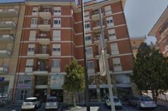 AFFITTA APPARTAMENTO – L'AQUILA