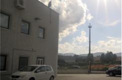 AFFITTA APPARTAMENTO –  LOCALITA' CAMPO DI PILE