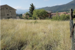 VENDE TERRENO – PIZZOLI