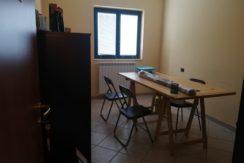 AFFITTA STANZA USO STUDIO – NUCLEO INDUSTRIALE DI BAZZANO